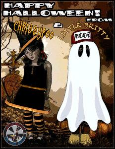 halloween-2014-lb-cp-final