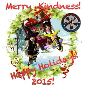 happy-holidays2015
